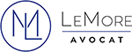LeMore Legal